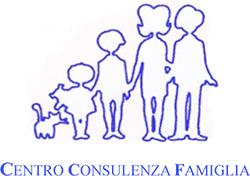 Centro Consulenza Familiare Strozzi