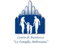 Consultorio La Famiglia Ambrosiana