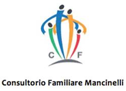 Consultorio Familiare Mancinelli