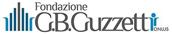 Fondazione Guzzetti - Milano