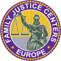 Family Justice Centers - Italy