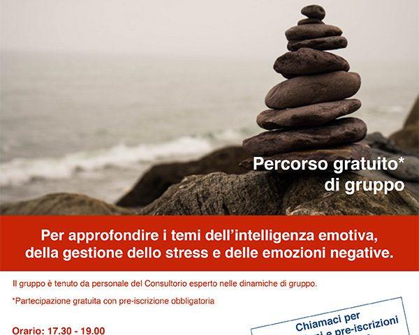 Una palestra per le emozioni - Guida all'uso consapevole